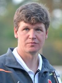 Vladimir Volchek photo