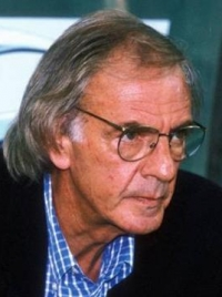César Luis Menotti photo