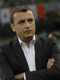 Vardan Minasyan photo