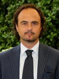 Giuseppe Giannini photo