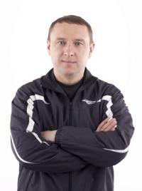 Oleg Kubarev photo