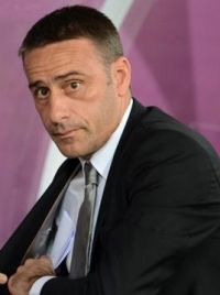 Paolo Bento  photo
