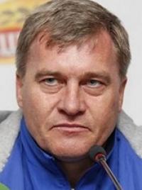 Oleg Leshchinskiy photo