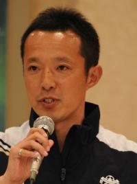 Hitoshi Morishita photo