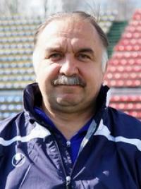 Sergei Sedyshev photo