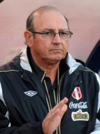 Sergio Markarián photo
