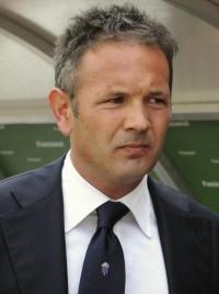 Siniša Mihajlović photo