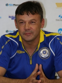 Slobodan Krčmarević photo