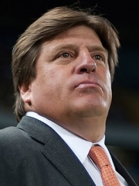 Miguel Herrera photo
