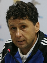 Viktor Pasulko photo