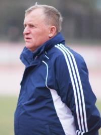 Vladimir Nikitenko photo