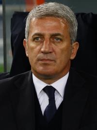 Vladimir Petković photo