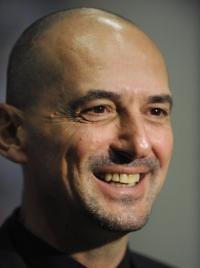 Vladimir Vermezović photo