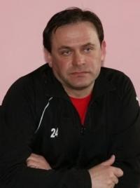 Yuriy Maleyev photo