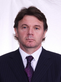 Philippe Troussier photo
