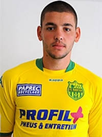 Filip Đorđević photo