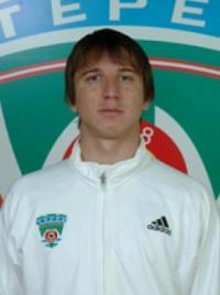 Islam Tsuroyev photo
