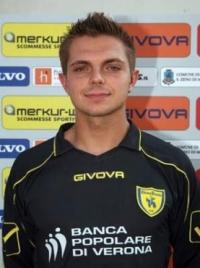 Michał Miśkiewicz photo