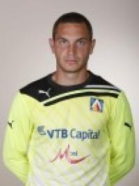 Ivaylo Vasilev photo