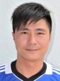 Li Haiqiang photo