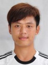 Cheung Kin Fung photo