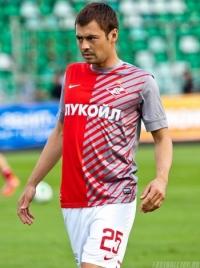 Diniyar Bilyaletdinov photo