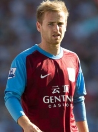 Barry Bannan photo