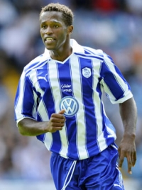 José Semedo photo