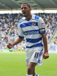 Jobi McAnuff photo