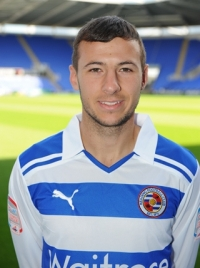Adam le Fondre photo
