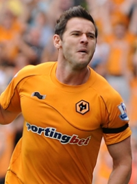 Matt Jarvis photo