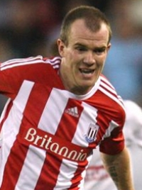 Glenn Whelan photo
