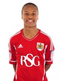 Bobby Reid photo