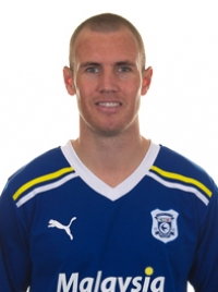 Kenny Miller photo