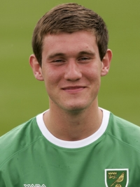 Jed Steer photo