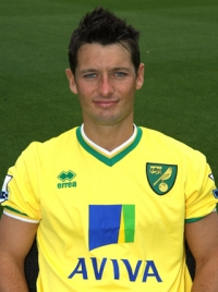 Wes Hoolahan photo