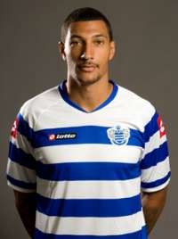 Jay Bothroyd photo