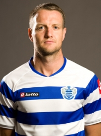 Clint Hill photo