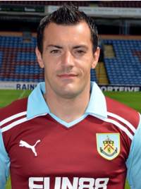 Ross Wallace photo