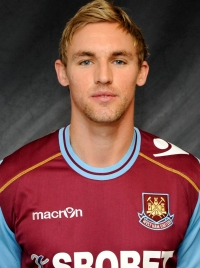 Jack Collison photo