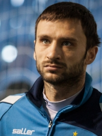 Jovan Damjanović photo