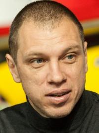 Aleksandr Filimonov photo