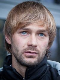 Dmitri Sychev photo