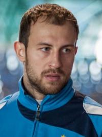Igor Stasevich photo
