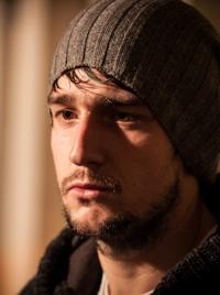 Egor Filipenko photo