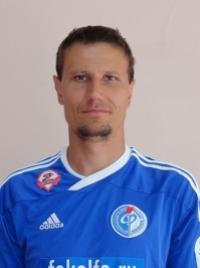 Aleksei Germashov photo