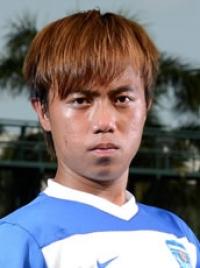 Lee Ka Ho photo