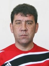 Nail Galimov photo