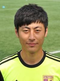 Xu Deshuai photo