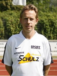 Jörg Heinrich photo